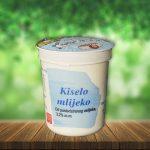 kiselo_mlijeko